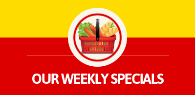 Rio Valley Market Weekly Ad